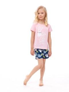 Купить Комплект для девочки 025701302 в розницу