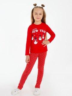 Купить Костюм для девочки 025701325 в розницу