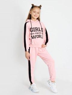 Купить Костюм для девочки 025701342 в розницу