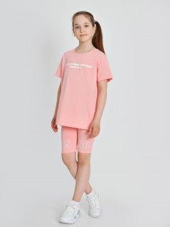 Купить Костюм для девочки 025701425 в розницу