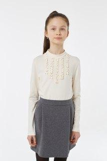 Купить Блузка для девочки 025900048 в розницу