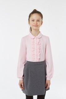 Купить Блузка для девочки 025900055 в розницу