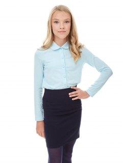 Купить Блузка для девочки 025900057 в розницу