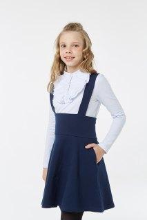Купить Блузка для девочки 025900077 в розницу