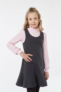 Купить Блузка для девочки 025900078 в розницу