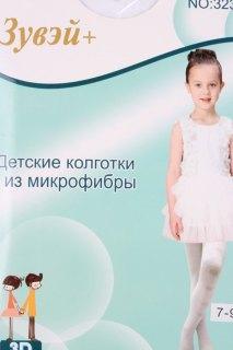 Купить Колготки детские 026100704 в розницу