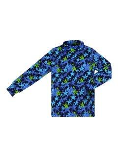 Купить Водолазка детская 026200651 в розницу
