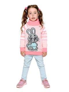 Купить Свитер детский 026200681 в розницу