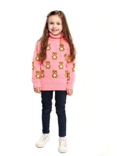 Купить Свитер детский 026200685 в розницу