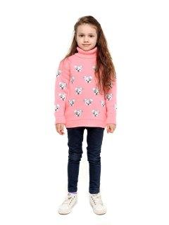 Купить Свитер детский 026200688 в розницу