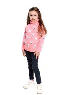 Купить Свитер детский 026200689 в розницу