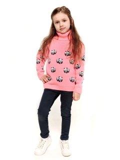 Купить Свитер детский 026200691 в розницу