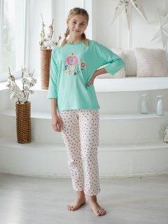Купить Пижама детская 026400634 в розницу