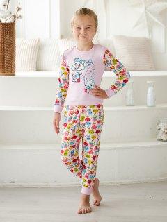Купить Пижама детская 026400643 в розницу