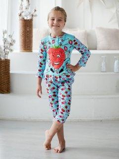 Купить Пижама детская 026400644 в розницу