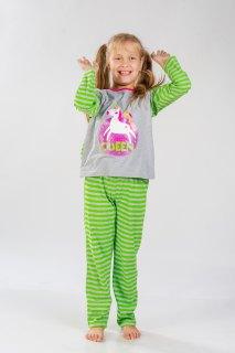 Купить Пижама детская 026400648 в розницу