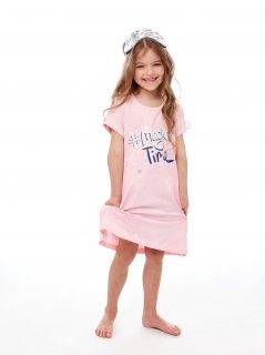 Купить Ночная сорочка детская 026400650 в розницу