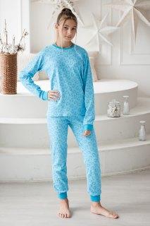 Купить Пижама подростковая  026400654 в розницу
