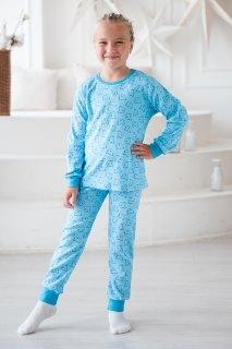 Купить Пижама детская  026400655 в розницу