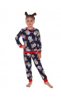 Купить Пижама детская 026400661 в розницу