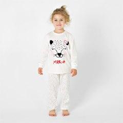 Купить Пижама джемпер+брюки  026400666 в розницу