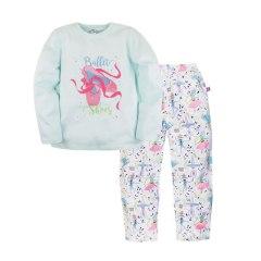 Купить Пижама джемпер+брюки  026400669 в розницу