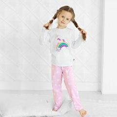 Купить Пижама джемпер+брюки 026400674 в розницу