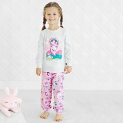 Купить Пижама джемпер+брюки  026400676 в розницу