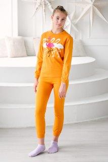 Купить Пижама подростковая  026400687 в розницу