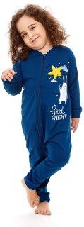 Купить Пижама детская 026400691 в розницу