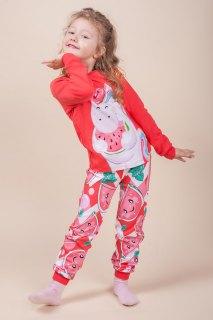 Купить Пижама детская  026400694 в розницу