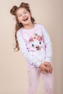 Купить Пижама детская 026400695 в розницу