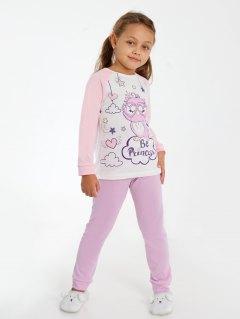 Купить Пижама детская 026400698 в розницу