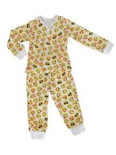 Купить Пижама детская 026400717 в розницу