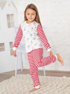 Купить Пижама подростковая 026400719 в розницу
