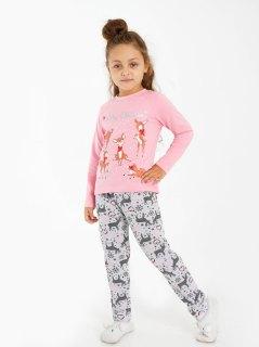 Купить Пижама детская 026400724 в розницу
