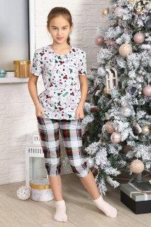Купить Пижама детская 026400725 в розницу