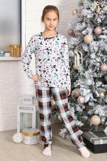 Купить Пижама  детская 026400726 в розницу
