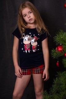 Купить Пижама детская 026400728 в розницу