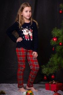 Купить Пижама детская 026400729 в розницу