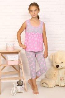 Купить Пижама детская 026400732 в розницу