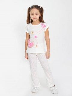Купить Пижама детская 026400736 в розницу