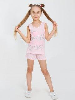 Купить Пижама детская 026400737 в розницу