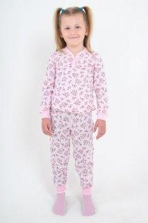 Купить Пижама детская 026400743 в розницу