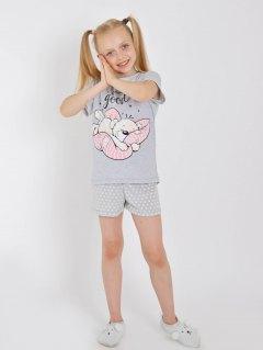 Купить Пижама детская 026400745 в розницу
