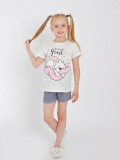 Купить Пижама детская 026400746 в розницу