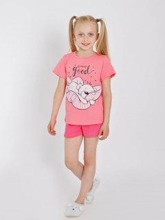 Купить Пижама детская 026400747 в розницу