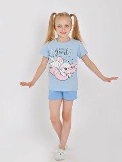 Купить Пижама детская 026400748 в розницу