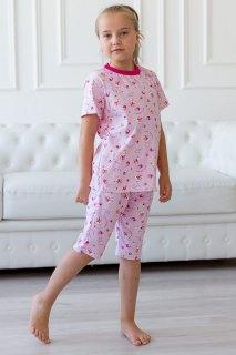 Купить Пижама детская 026400755 в розницу