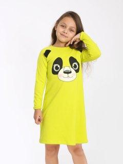 Купить Сорочка для девочки 026400760 в розницу